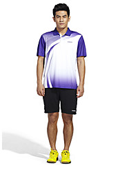 Kawasaki World Famous Brand Sports Suit (Screen Color)