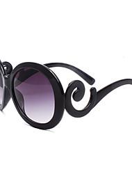 Keming Fashion And Vitage Sunglasses