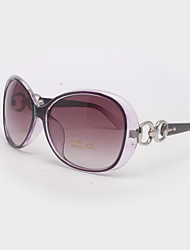 Keming Trend-setting And Classic Sunglasses
