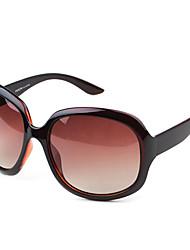 THISESON Fashion Vitage Style Women's Sunglasses