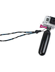 Gopro Accessories Mount / Straps For All Gopro Black