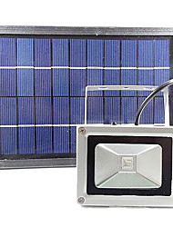 5W LED Solar Power-Flutlicht