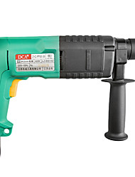 40*9*28 cm 500W Multifunctional Copper Painting Electric Drill Electric Hammer