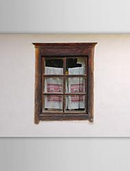 Stretched Canvas Print Art Landscape Ukraine Cabinet