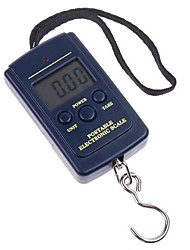 Весы крановые электронные (вес от 20гр до 40кг)