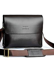 Men's Business and Leisure Crossbody Bag