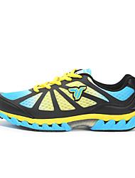 YELI Women's Korean Mesh Breathable Running Shoes(Screen Color)