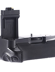 Professional Camera Battery Grip for Canon 500D/450D/1000D