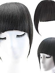 """8 """"dark-colore dei capelli scoppio 100%"""