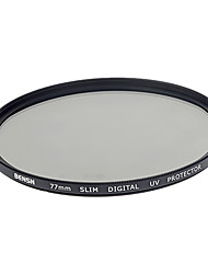 BENSN 77mm SLIM UV Filter