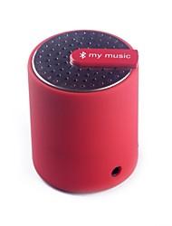 WBS-26 sem fio Mini Speaker Bluetooth para iPad iPhone entregas