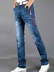 Men's Jeans , Others Casual MNR