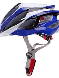 EPS TITANS CG03DG-002 et PC en plein air de vélos Casque de vélo