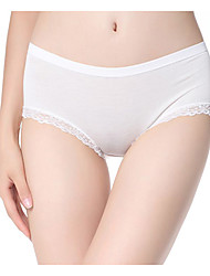 Women Boy shorts & Briefs Panties
