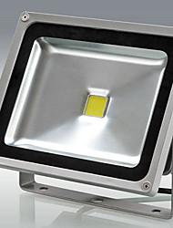 50W Projecteur LED 3300-3500lm aluminium IP65 (220V)