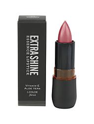I. Couleur point service supplémentaire Essence Lipstick # 332 1pc