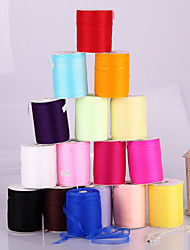 800-yard Orzanza Ribbon (More Colors)
