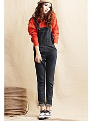 Women's Coats & Jackets , Denim Casual Fashion Belt