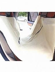 Auto Clean Cushion for Pet Supplies