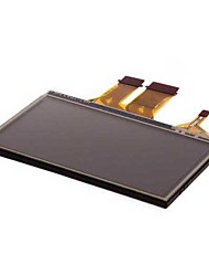 Replacement LCD Display+Touch Screen for SONY SR11E,SR12E,XR500E,XR520E