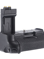 Professionele Camera Battery Grip voor Canon 550D/600D