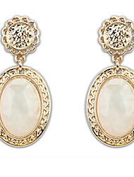 YL Europa Y América Elegante Diamantes A2-002