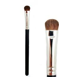 Soft Pony Hair Eyeshadow Brush