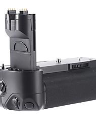 Professionnel Battery Grip pour Canon 5D Mark II