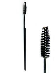 Makeup Mascara Brush