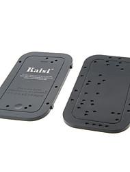 Kaii отверстия для винтов Распределение Iphone 5