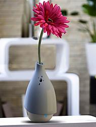 Vase Design Anion Air Purifier
