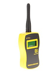 1MHz-2400MHz /0.1W-50W Two Way Radio Portable Handheld Frequency Power Counter Meter GY-561