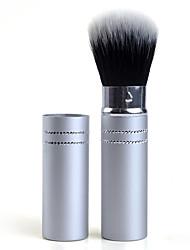1 Blush Brush Nylon Face