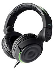 TAKSTAR HD6000 stéréo Salut-Fi Over-Ear