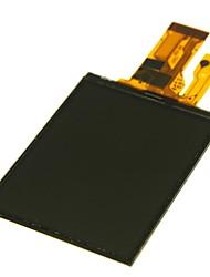 Tela LCD de substituição para Panasonic FH1/FH2/FH3/FH5/FH20/FH25/FS9/FS10/FS11/FS30/FP1/FP2 (sem luz de fundo)