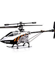 Syma F1 3ch 2.4G Single Blade RC Hubschrauber mit Gyro