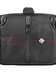 Professionelle DSLR Camera Bag PA11 (Red)
