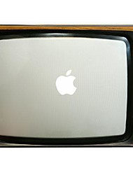 TV decoratieve huid sticker set voor MacBook Pro