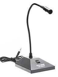 OVLENG OV-M900 Goose Neck Mic pour le réseau et de la Conférence