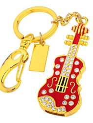 16GB Nette Violine USB Memory Stick Flash Drive