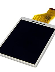 Replacement LCD Display Screen for Fujifilm JZ300/JZ305/JZ308/JZ500/JZ510/JZ505(With Backlight)