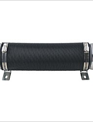 Universal Flexible Cold Air Intake kit