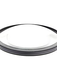 Zomei Kamera Fach Optische Filter Dight High Definition Nahaufnahme 8 Filter (82mm)
