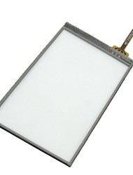 Touch Screen for Fujifilm Z90/Z91/Z85