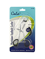 Cala  Precision Eyelash Curler 1 pc