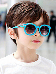 SEASONS Children's Fashion Sunglasses With UV Protection