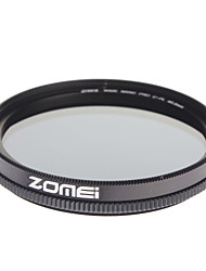 Zomei Professionelle Optical CPL-SLIM Filter Zirkular Polfilter Super-HD-Klasse-Filter (40,5 mm)