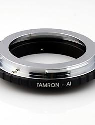 Tamron объектив камеры Nikon Адаптер для установки