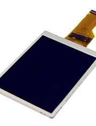 Vervanging LCD-scherm voor HPS300/Xianfeng S1404 (met achtergrondverlichting)