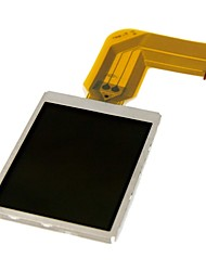 LCD Screen Display di ricambio per Kodak M735/M853/M753/M875 (con retroilluminazione)